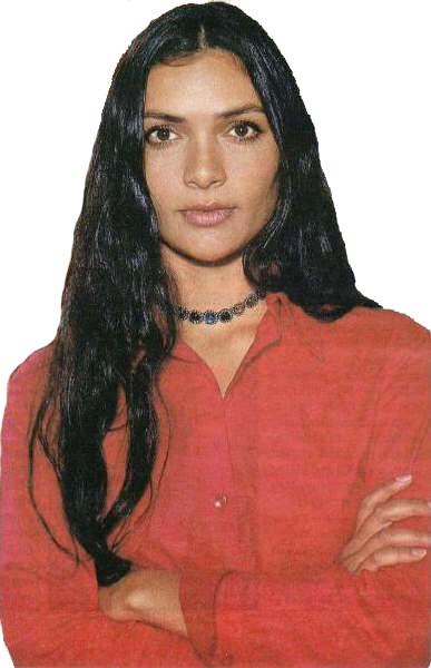 Ana Maria Orozco.tk -Fotos
